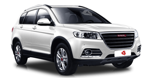 8-haval h6.png